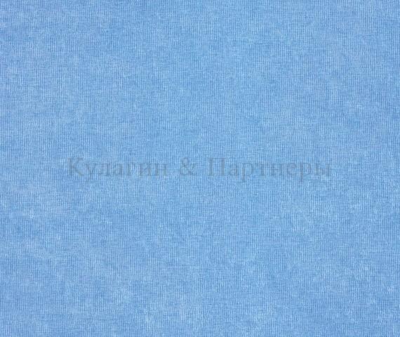Обивочная мебельная ткань микровельвет Velvet Lux 58