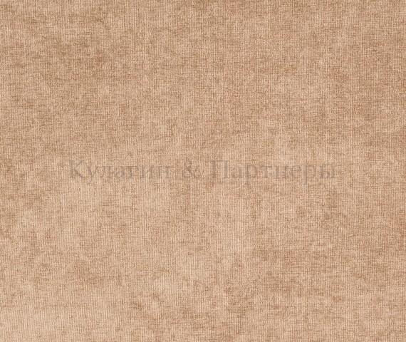 Обивочная мебельная ткань микровельвет Velvet Lux 60