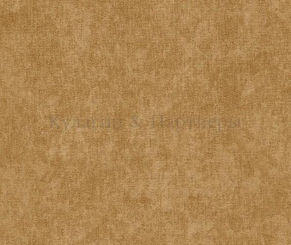 Обивочная мебельная ткань микровельвет Velvet Lux 61