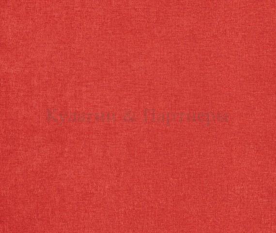 Обивочная мебельная ткань микровельвет Velvet Lux 62