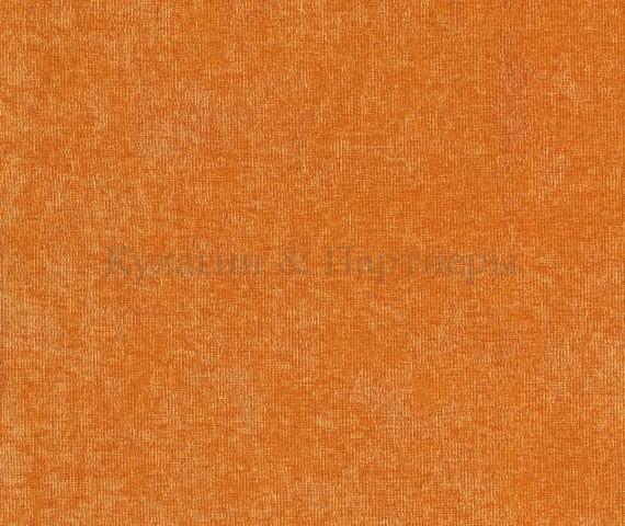 Обивочная мебельная ткань микровельвет Velvet Lux 63