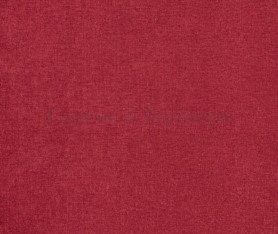 Обивочная мебельная ткань микровельвет Velvet Lux 65