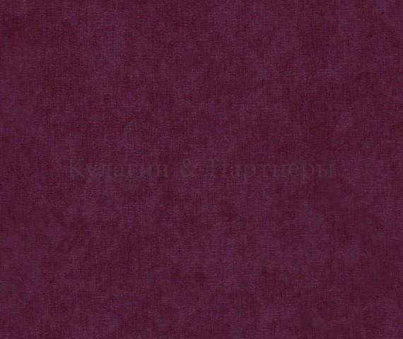Обивочная мебельная ткань микровельвет Velvet Lux 66
