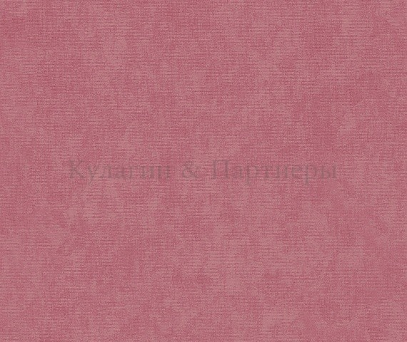 Обивочная мебельная ткань микровельвет Velvet Lux 67