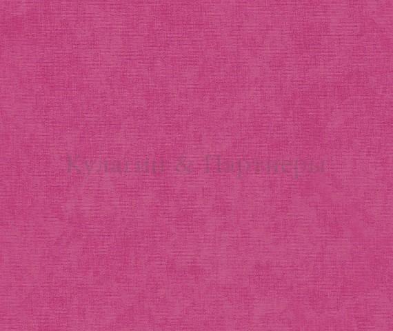 Обивочная мебельная ткань микровельвет Velvet Lux 70