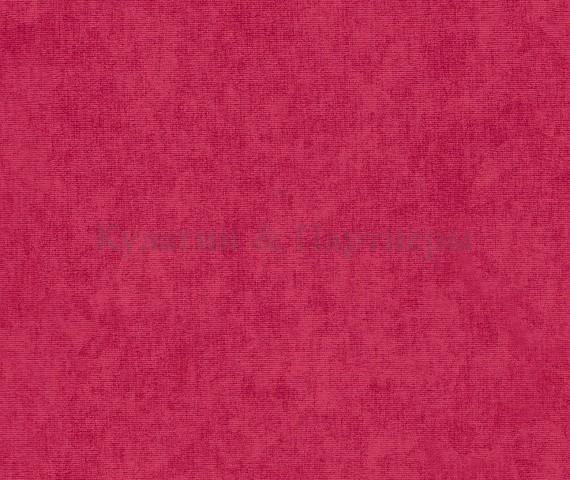 Обивочная мебельная ткань микровельвет Velvet Lux 71