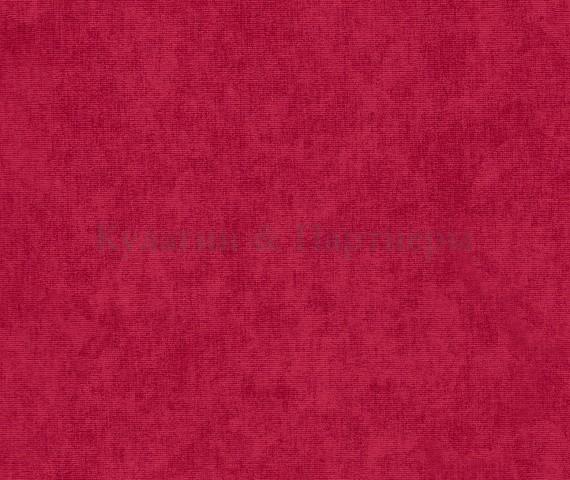 Обивочная мебельная ткань микровельвет Velvet Lux 72
