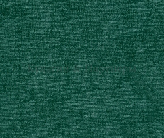 Обивочная мебельная ткань микровельвет Velvet Lux 76