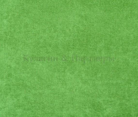 Обивочная мебельная ткань микровельвет Velvet Lux 77