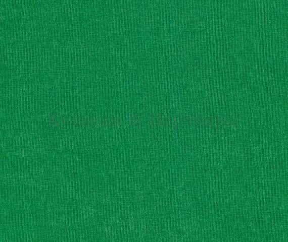 Обивочная мебельная ткань микровельвет Velvet Lux 78