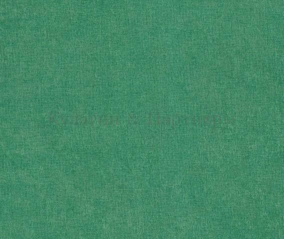 Обивочная мебельная ткань микровельвет Velvet Lux 79