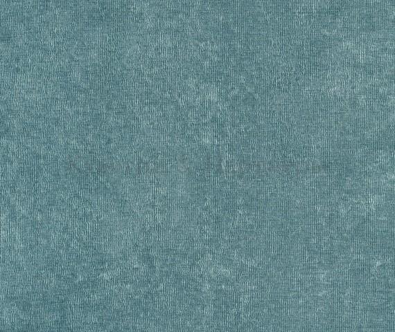 Обивочная мебельная ткань микровельвет Velvet Lux 80
