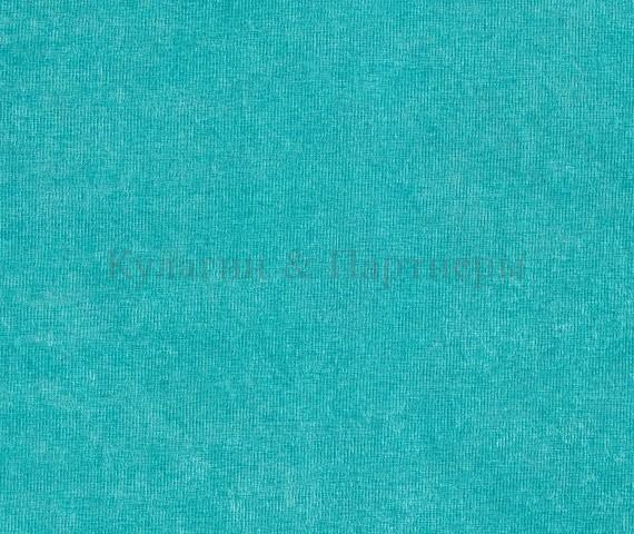 Обивочная мебельная ткань микровельвет Velvet Lux 81