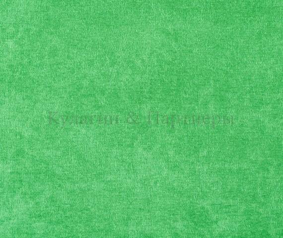 Обивочная мебельная ткань микровельвет Velvet Lux 83