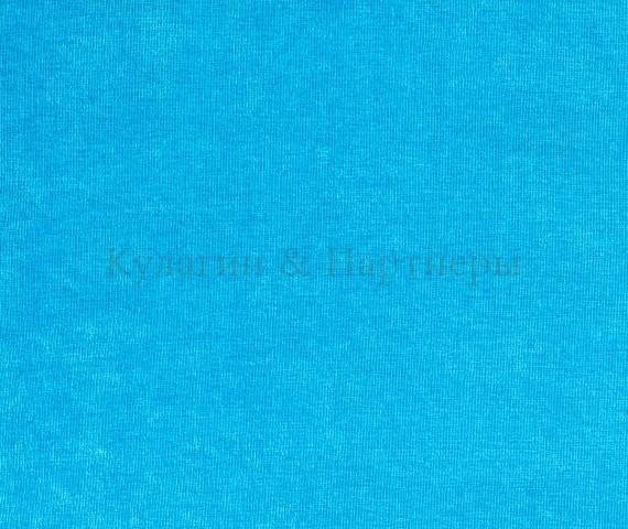 Обивочная мебельная ткань микровельвет Velvet Lux 85