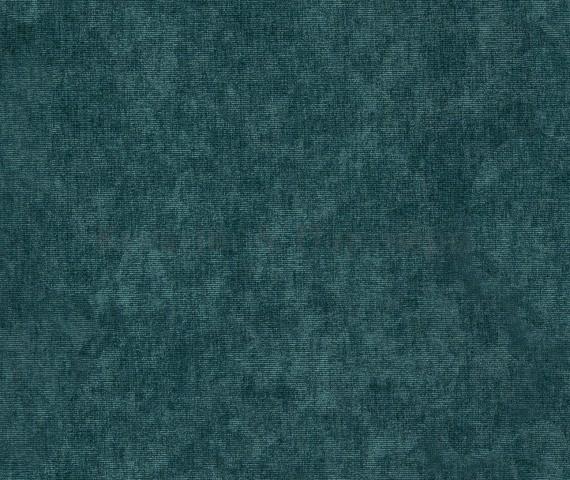 Обивочная мебельная ткань микровельвет Velvet Lux 86