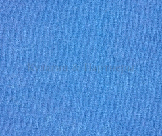 Обивочная мебельная ткань микровельвет Velvet Lux 87