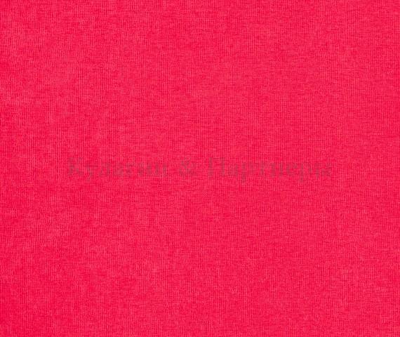 Обивочная мебельная ткань микровельвет Velvet Lux 89