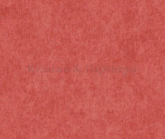 Обивочная мебельная ткань микровельвет Velvet Lux 90
