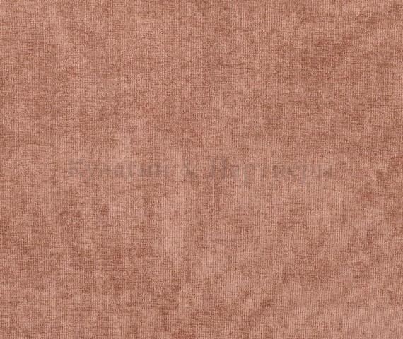 Обивочная мебельная ткань микровельвет Velvet Lux 91