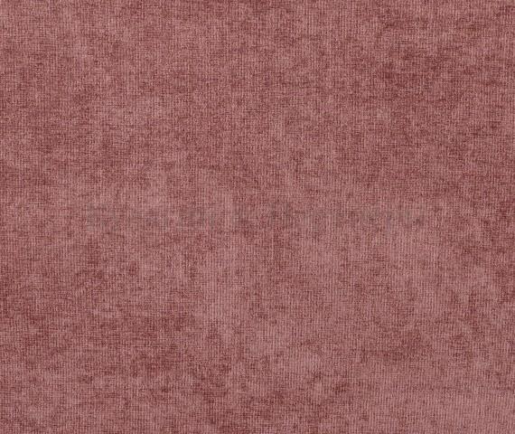 Обивочная мебельная ткань микровельвет Velvet Lux 92