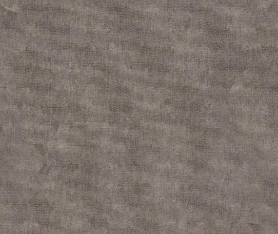 Обивочная мебельная ткань микровельвет Velvet Lux 97