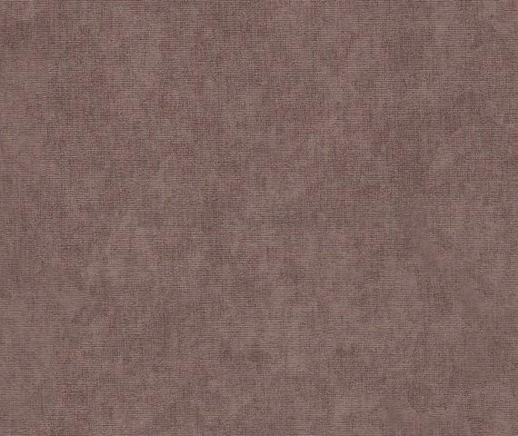 Обивочная мебельная ткань микровельвет Velvet Lux 98