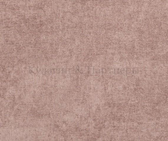 Обивочная мебельная ткань микровельвет Velvet Lux 99