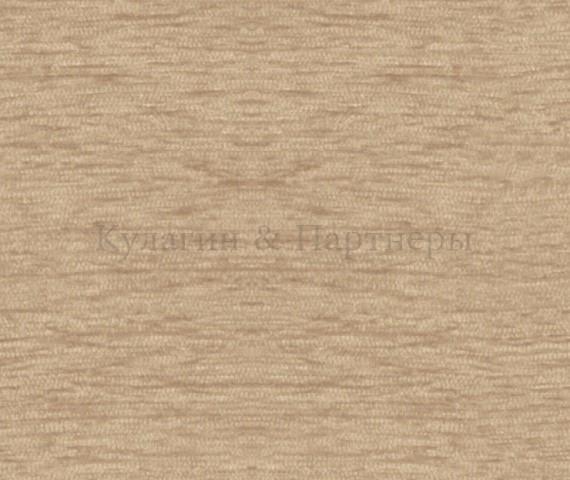 Обивочная мебельная ткань шенилл Malina com Beige