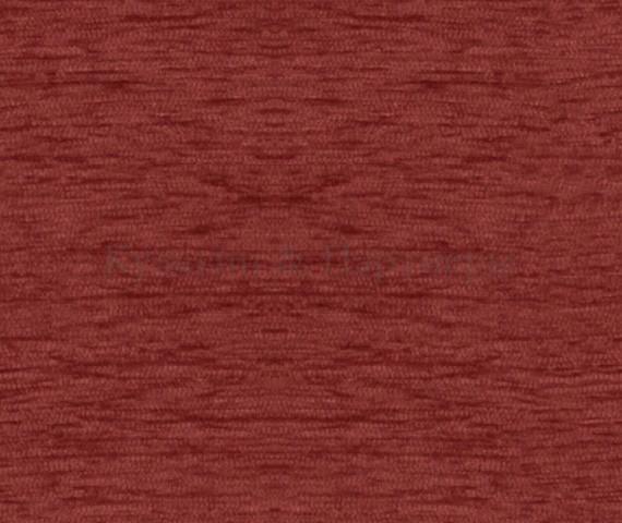 Обивочная мебельная ткань шенилл Malina com Bordo