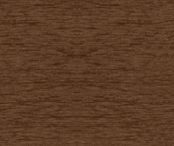 Обивочная мебельная ткань шенилл Malina com Chocolate