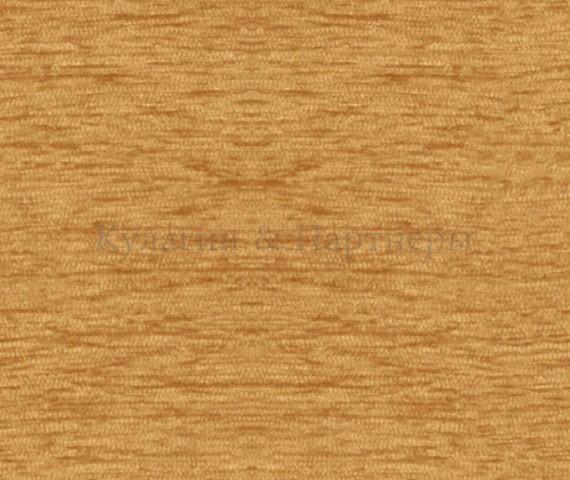 Обивочная мебельная ткань шенилл Malina com Gold