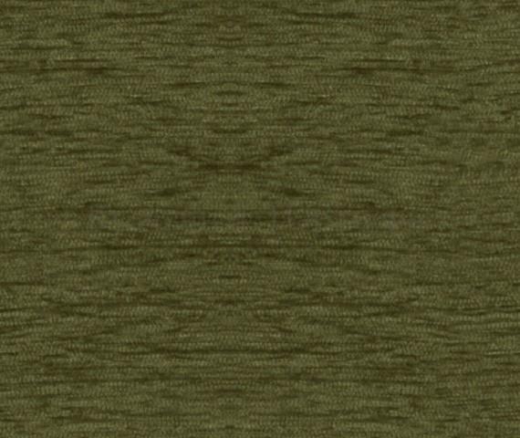 Обивочная мебельная ткань шенилл Malina com Green