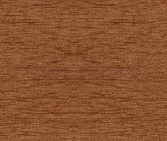 Обивочная мебельная ткань шенилл Malina com brown
