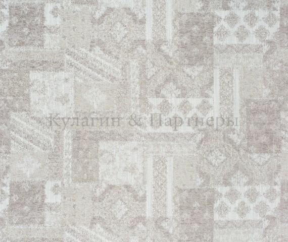 Обивочная мебельная ткань шенилл Melodi 01