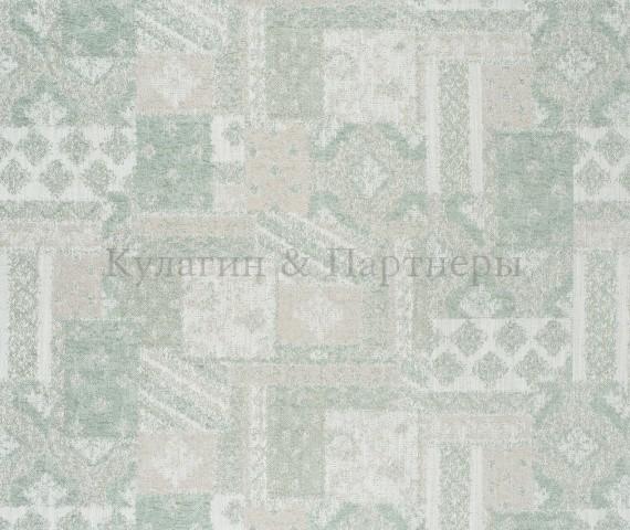 Обивочная мебельная ткань шенилл Melodi 03