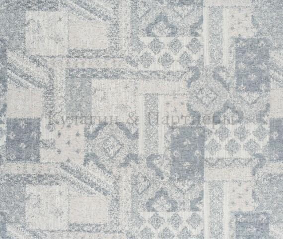 Обивочная мебельная ткань шенилл Melodi 04