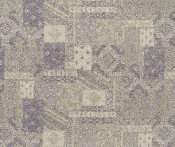 Обивочная мебельная ткань шенилл Melodi 05
