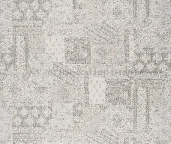 Обивочная мебельная ткань шенилл Melodi02