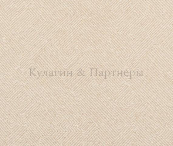 Обивочная мебельная ткань шенилл Milano 01