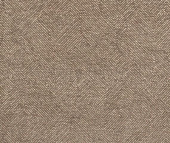 Обивочная мебельная ткань шенилл Milano 02