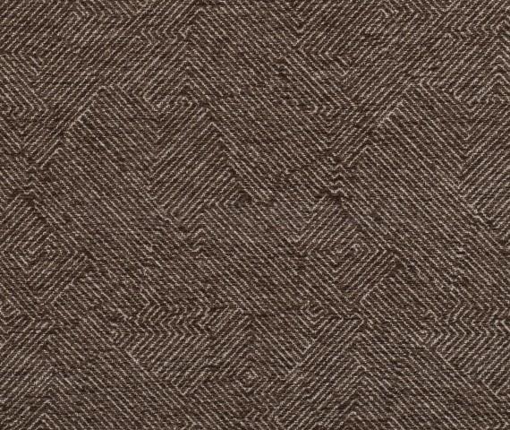 Обивочная мебельная ткань шенилл Milano 03