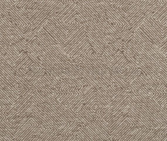 Обивочная мебельная ткань шенилл Milano 04