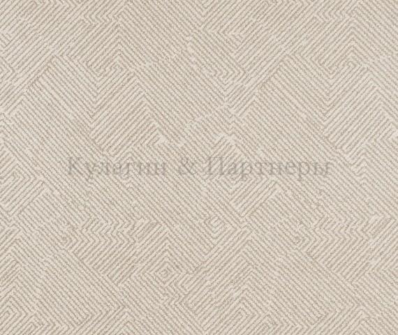 Обивочная мебельная ткань шенилл Milano 05