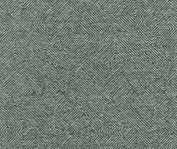 Обивочная мебельная ткань шенилл Milano 06
