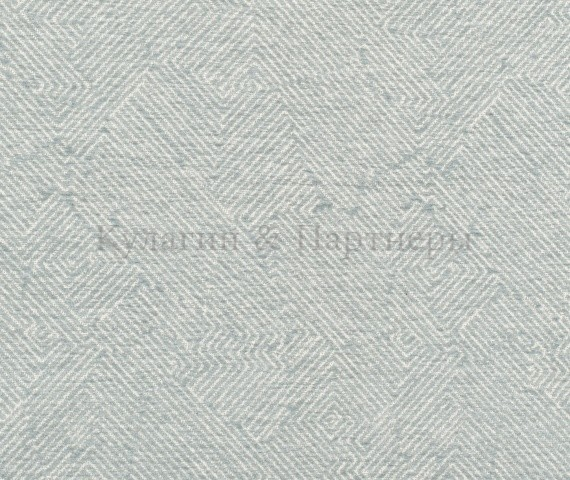 Обивочная мебельная ткань шенилл Milano 08