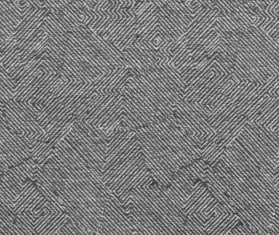 Обивочная мебельная ткань шенилл Milano 09