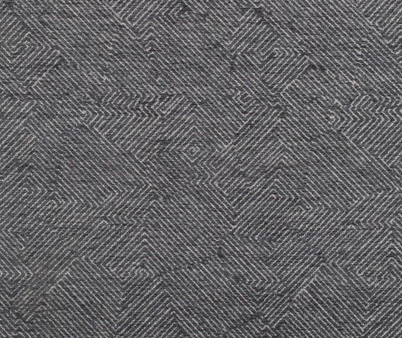 Обивочная мебельная ткань шенилл Milano 10