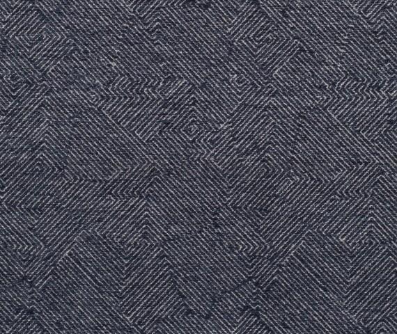 Обивочная мебельная ткань шенилл Milano 11