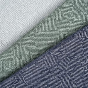 Обивочная мебельная ткань шенилл Milano